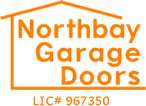 Northbay Garage Doors